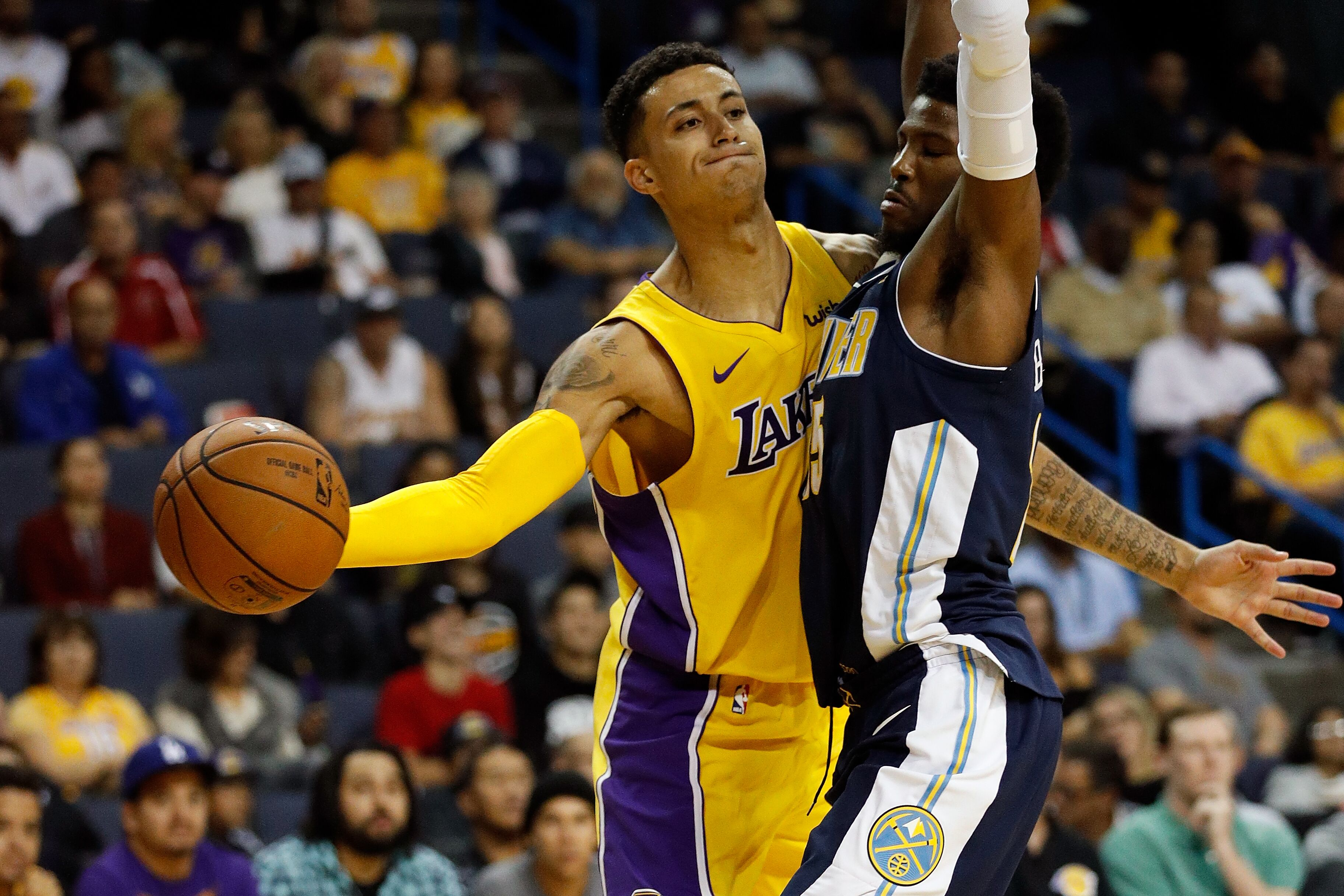 858484858-denver-nuggets-v-los-angeles-lakers.jpg