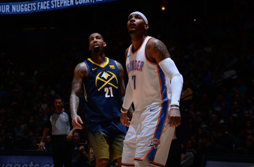 913239096-oklahoma-city-thunder-v-denver-nuggets.jpg-850x560