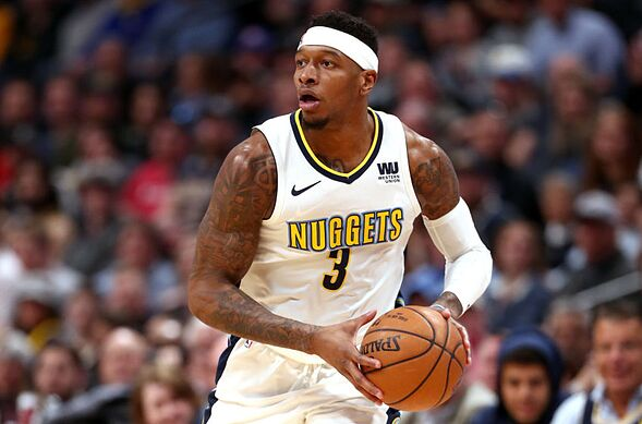 Denver Nuggets  Bold predictions for Torrey Craig this season - Page 3 5a0b2f0f5
