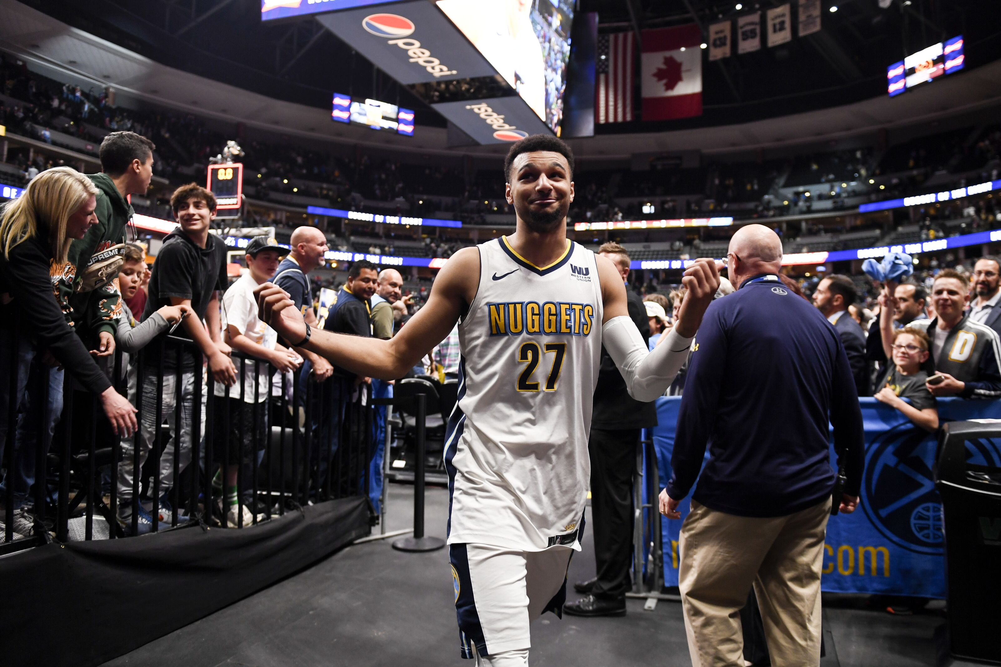 Denver Nuggets  Three very bold predictions for the upcoming season - Page 3 5616d6bbb