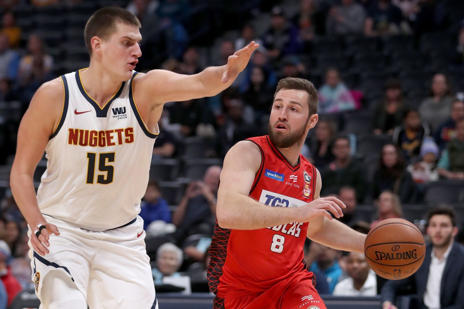 Denver Nuggets: Keys to beating the Clippers