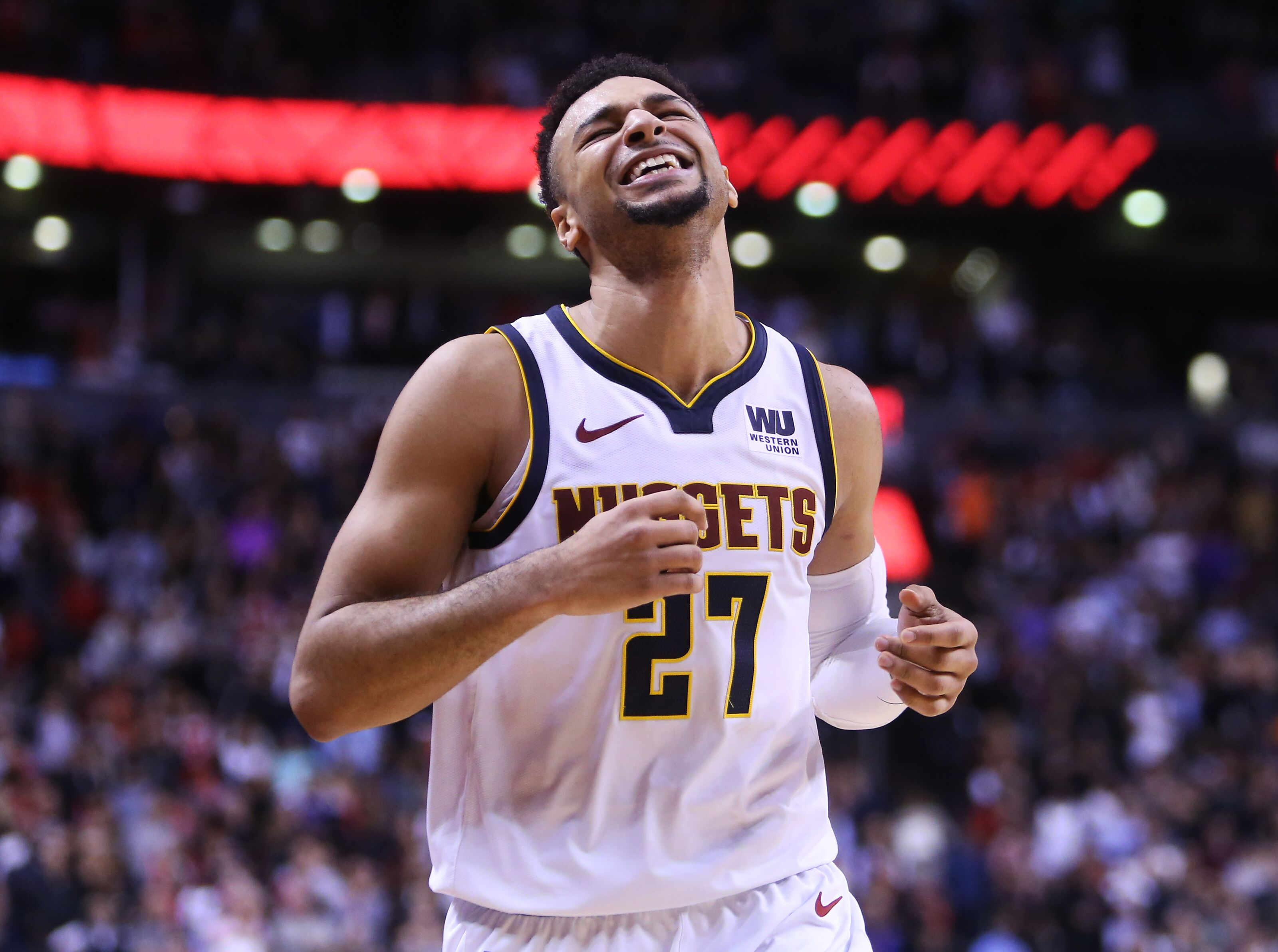 Denver Nuggets will have to get wins any way they can
