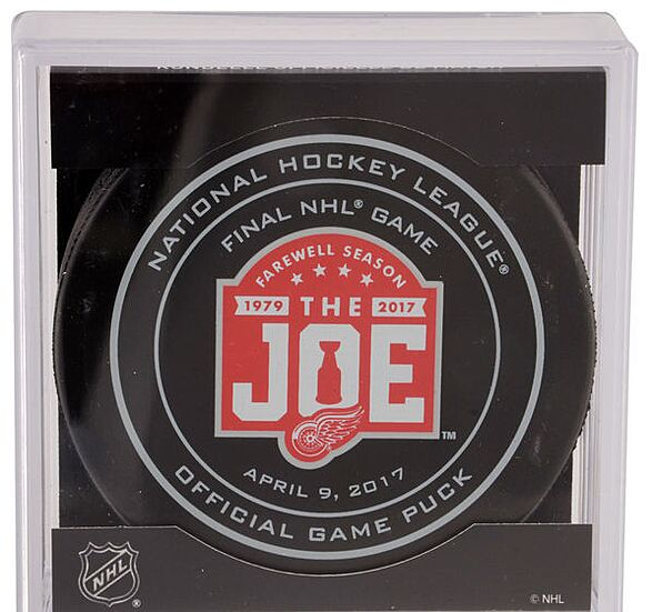 08c04f4ce78 Detroit Red Wings Gift Guide  10 must-have gifts for the Man Cave