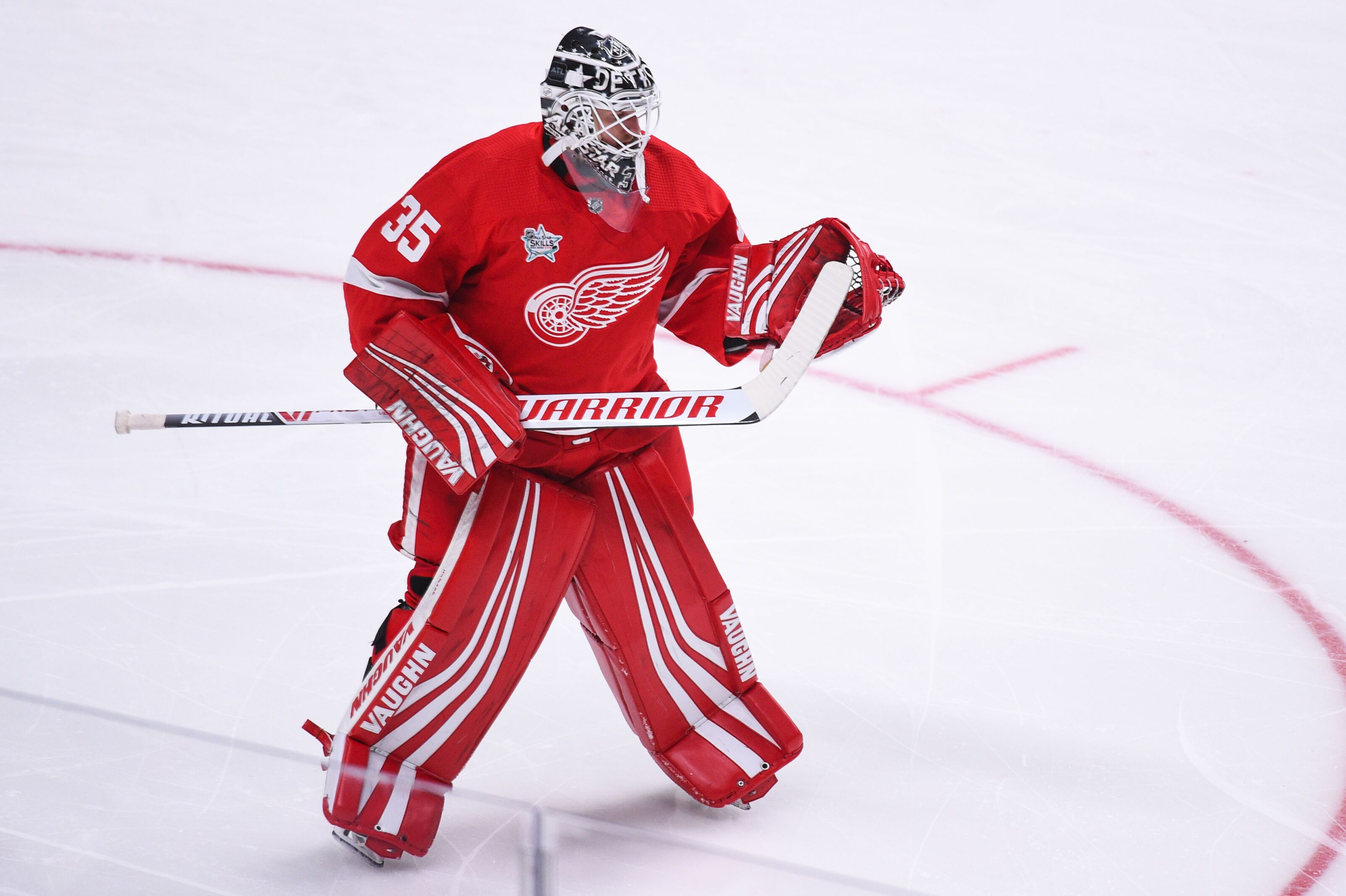 check out f6328 29479 Detroit Red Wings Trade Deadline Chatter  Who is staying, who is going
