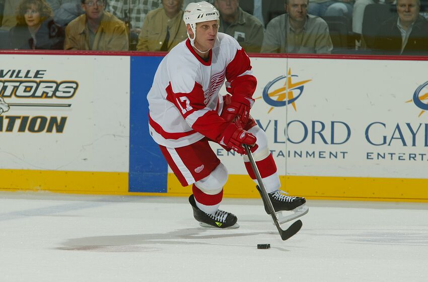 watch 07559 d1170 The Detroit Red Wings Seek Their New Brand of Magic