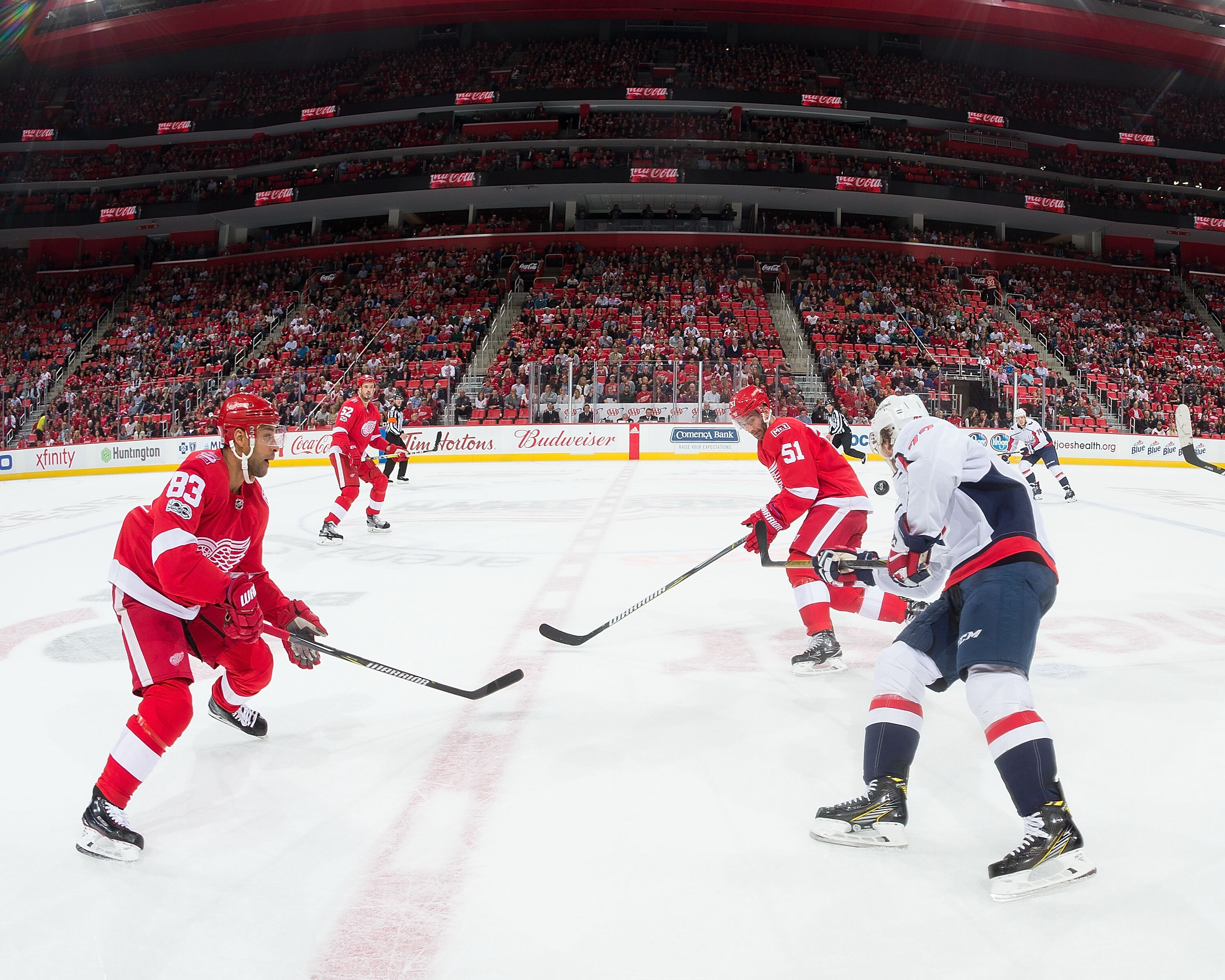 864088308-washington-capitals-v-detroit-red-wings.jpg