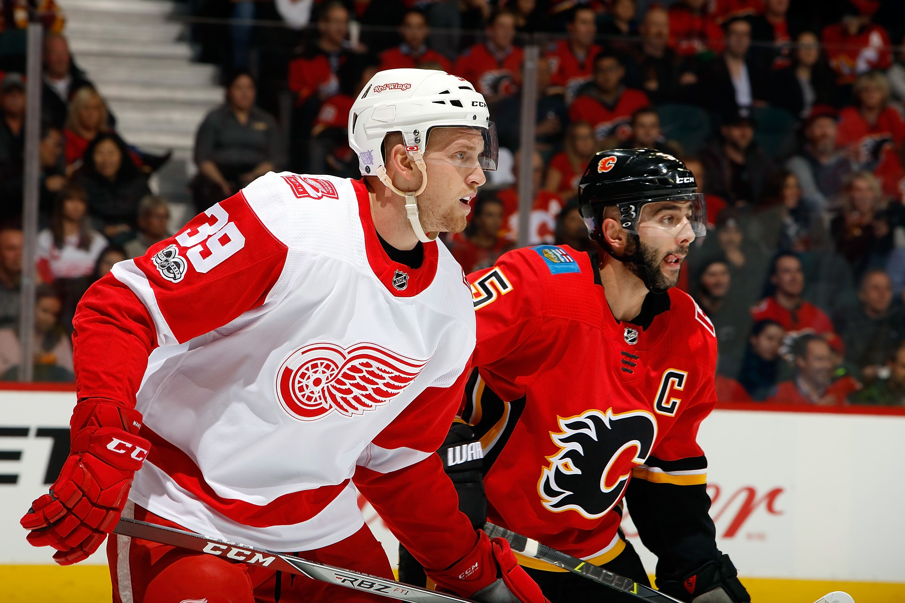 872298888-detroit-red-wings-v-calgary-flames.jpg