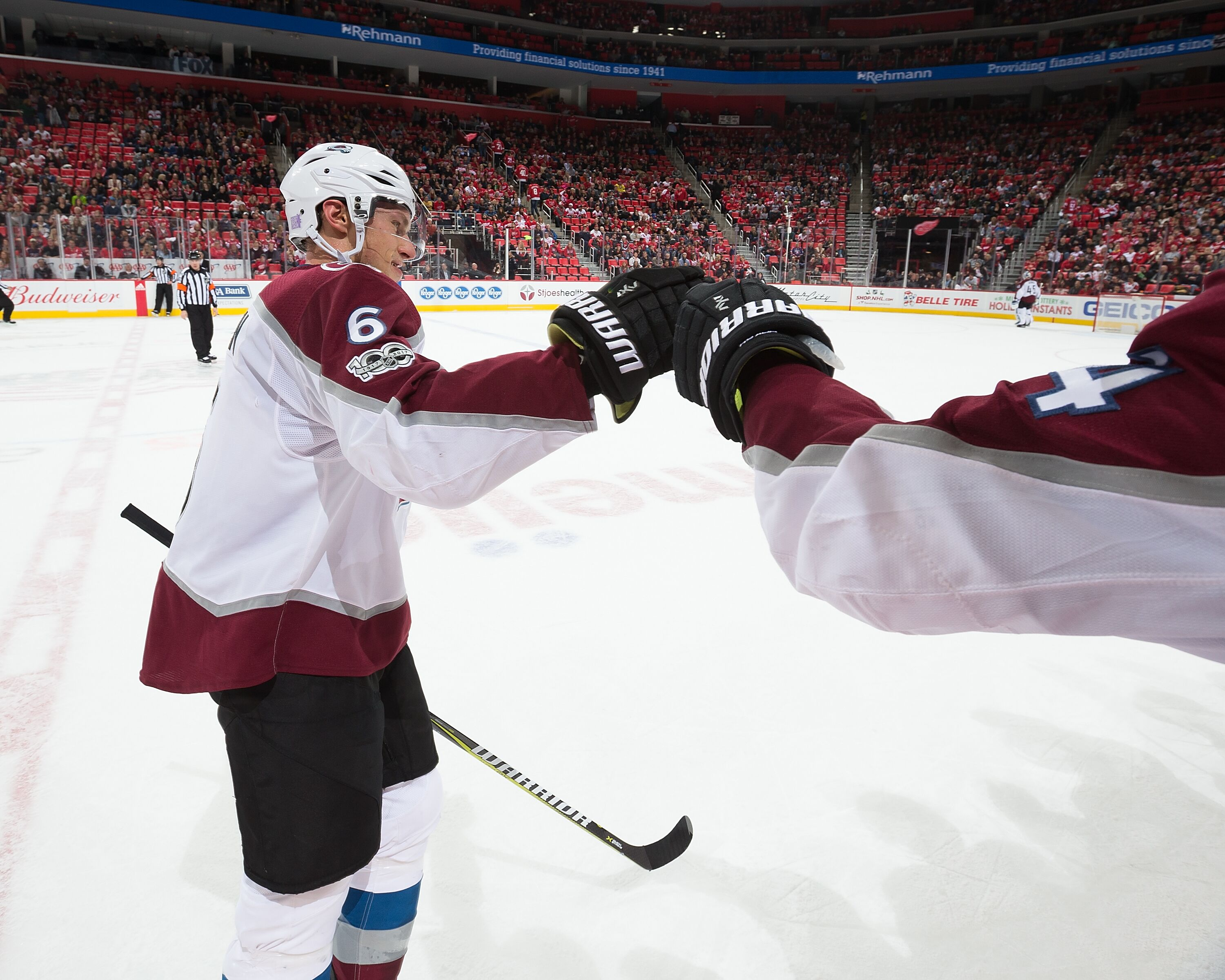 876404842-colorado-avalanche-v-detroit-red-wings.jpg
