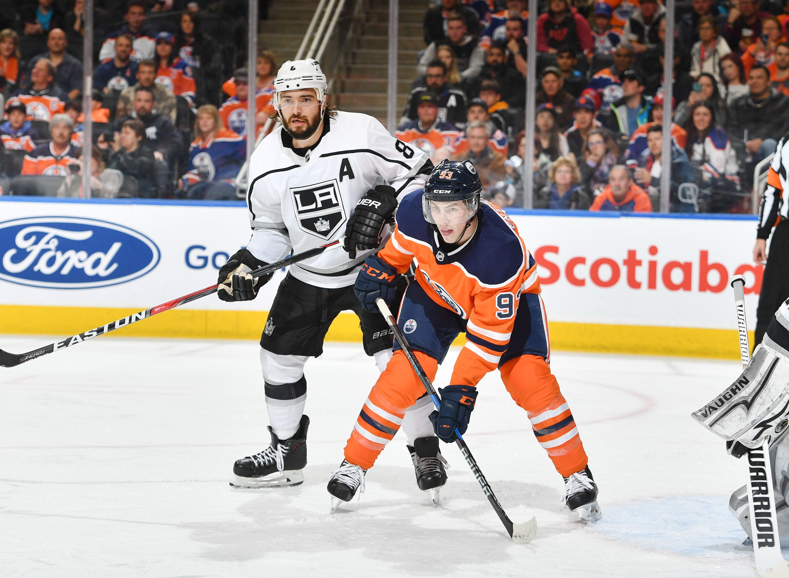 937563132-los-angeles-kings-v-edmonton-oilers.jpg