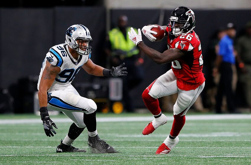517f16ae https://oldnorthbanter.com/2019/07/09/Carolina-panthers-three-fixes/