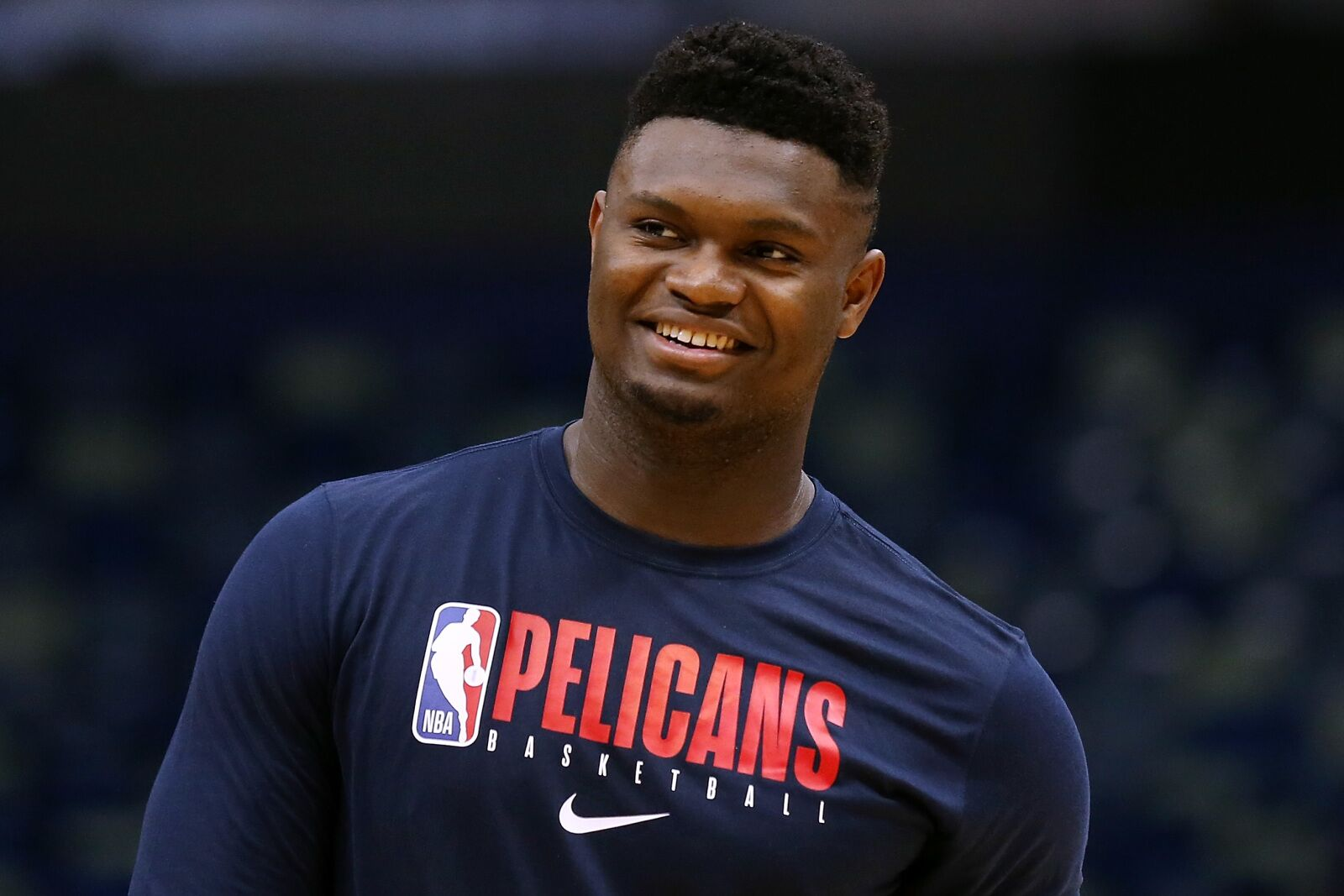 Duke Alumni: Expect fireworks from Zion Williamson in his NBA debut