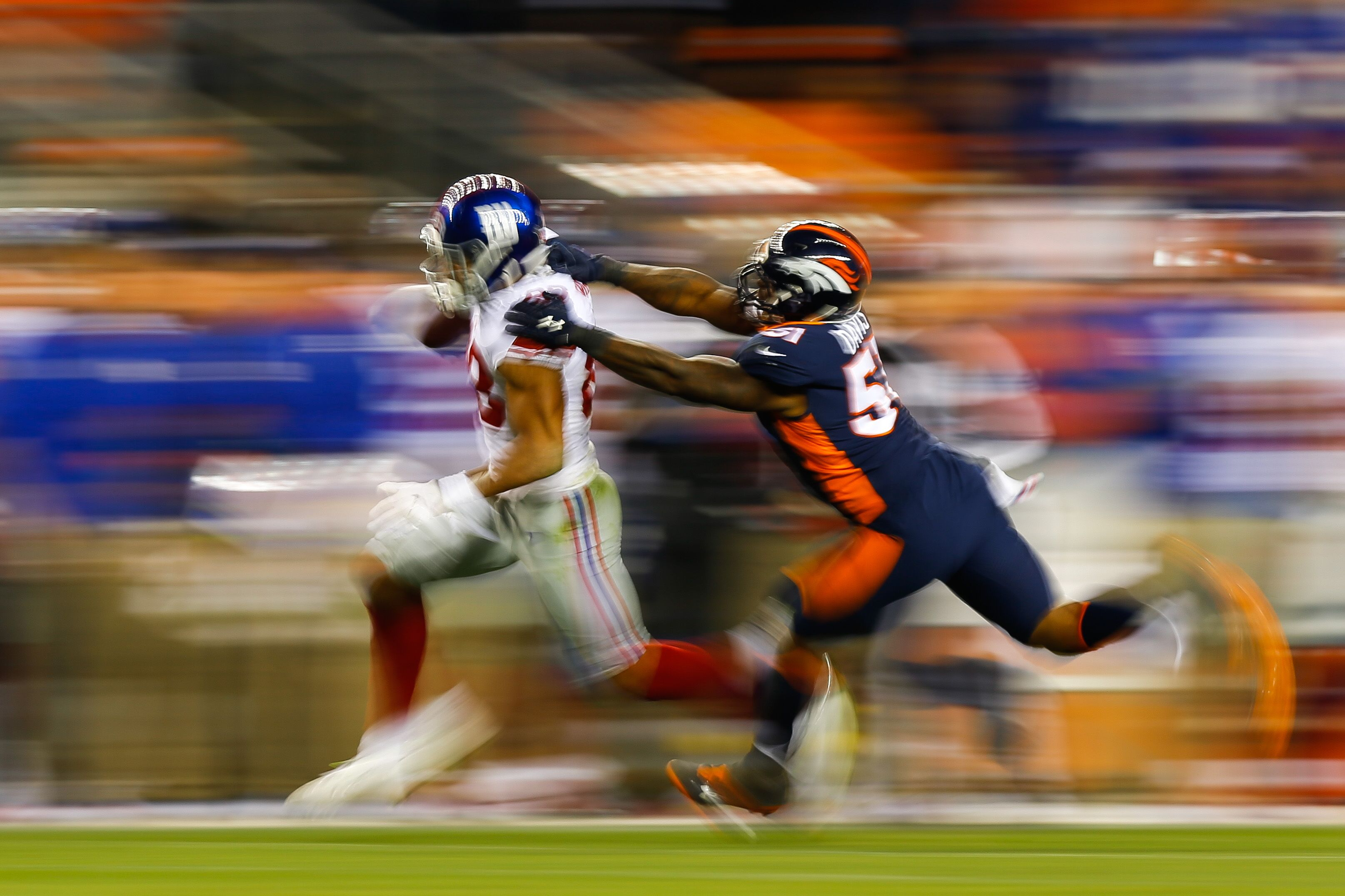 861785012-new-york-giants-v-denver-broncos.jpg