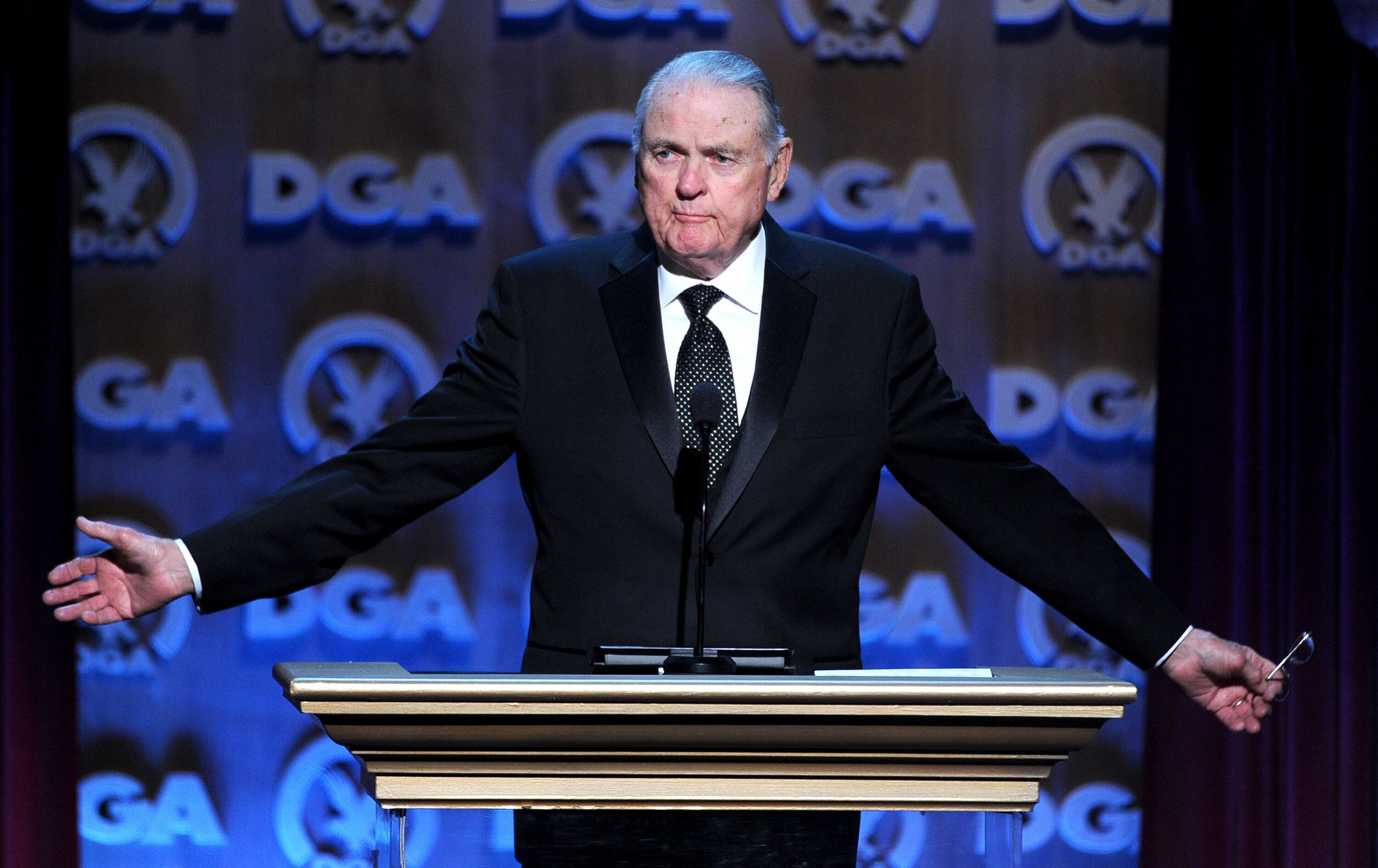 465091431-66th-annual-directors-guild-of-america-awards-show.jpg