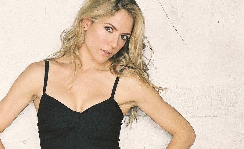 Le Topic des plus belles femmes au monde - Page 16 BROOKE1-R3-062-29A