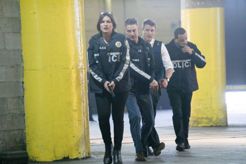 law and order svu season 15 free download
