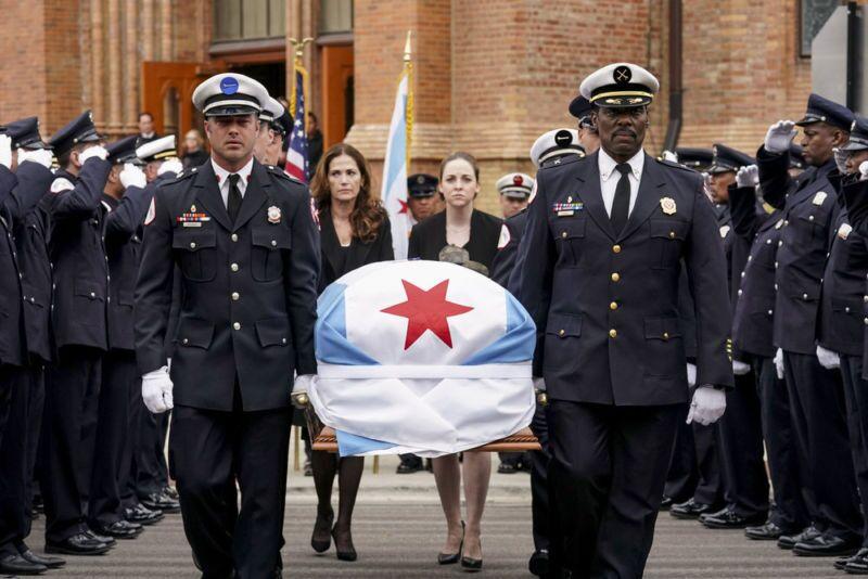 chicago fire staffel 6 deutsch