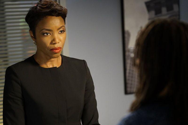 Chicago Med season 4: Guest stars who should return