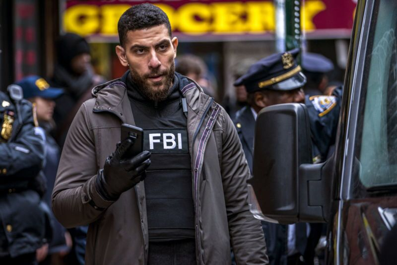 FBI season 1, episode 13 live stream: Watch Partners in Crime online