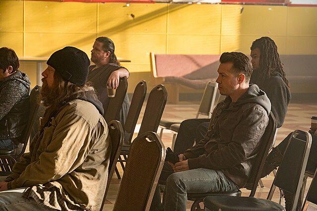 chicago fire season 7 episode 21 cast