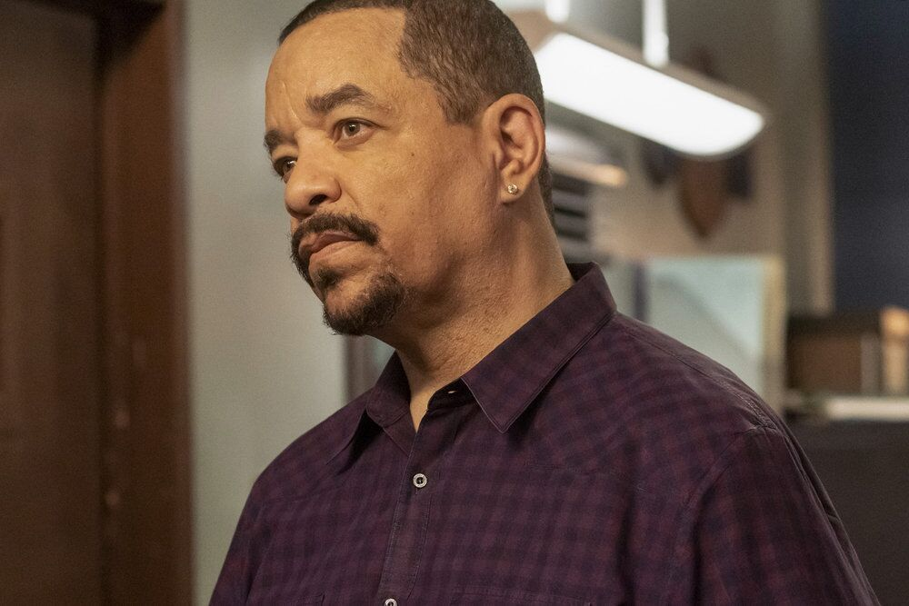 Law and Order SVU season 21, episode 3 live stream: Watch online