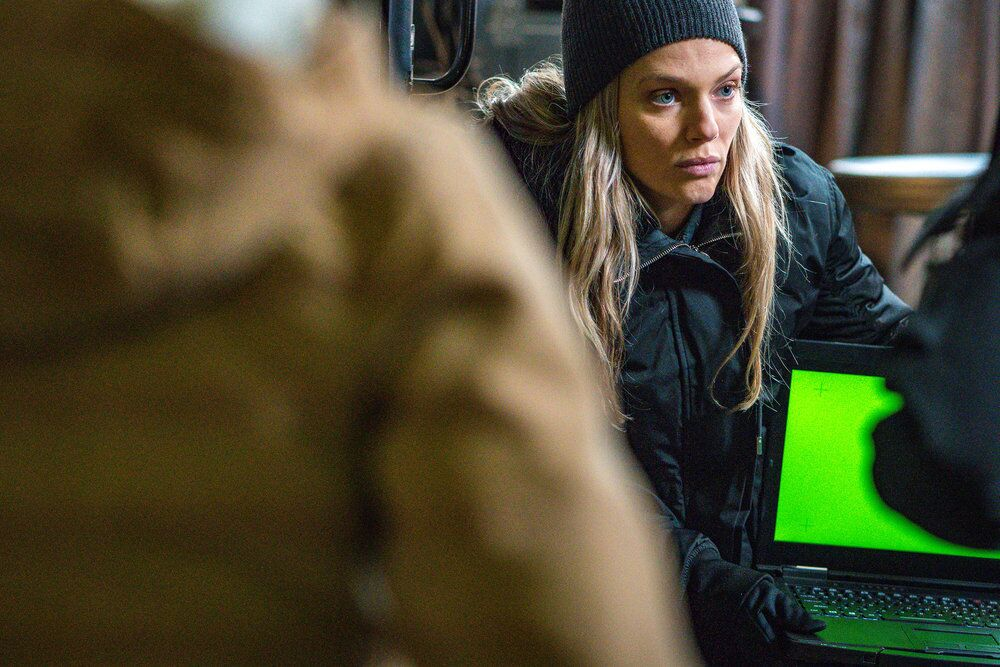 Chicago PD season 7, episode 12 preview: The Devil You Know