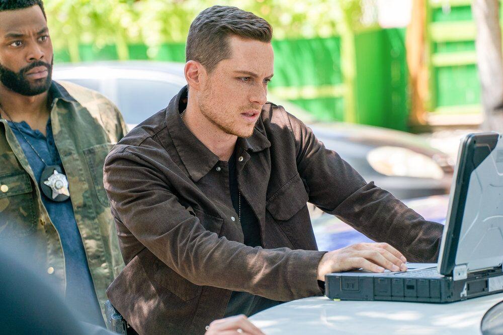 Chicago PD season 7 premiere takeaways: Doubt