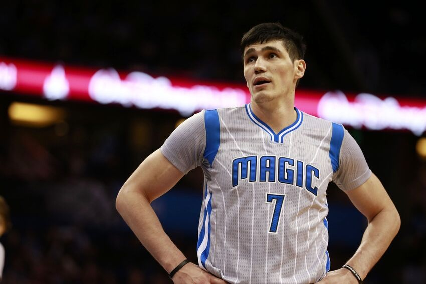 Orlando Magic: Five things to look forward to in final games
