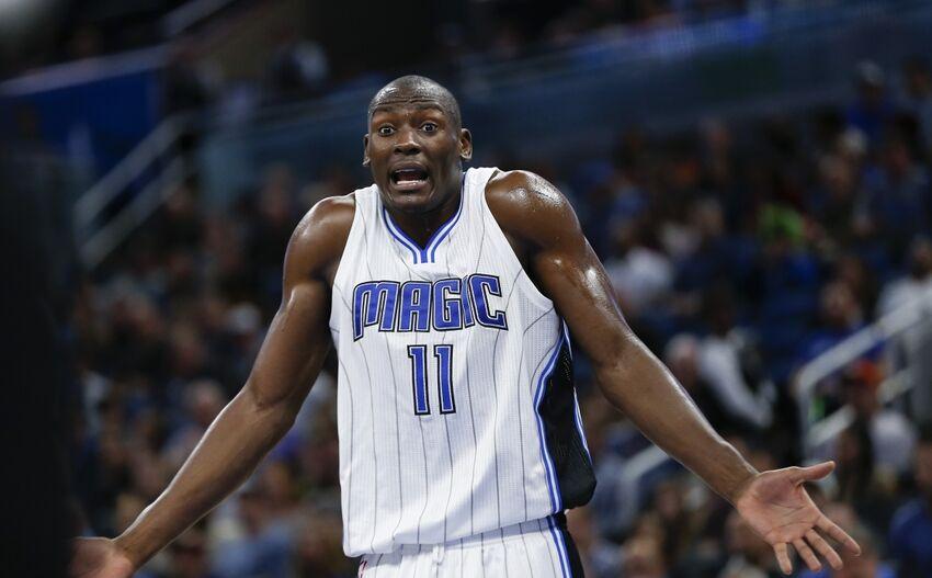 Basket-ball NBA : Le top 8 des Africains en lice pour la saison 2017-2018