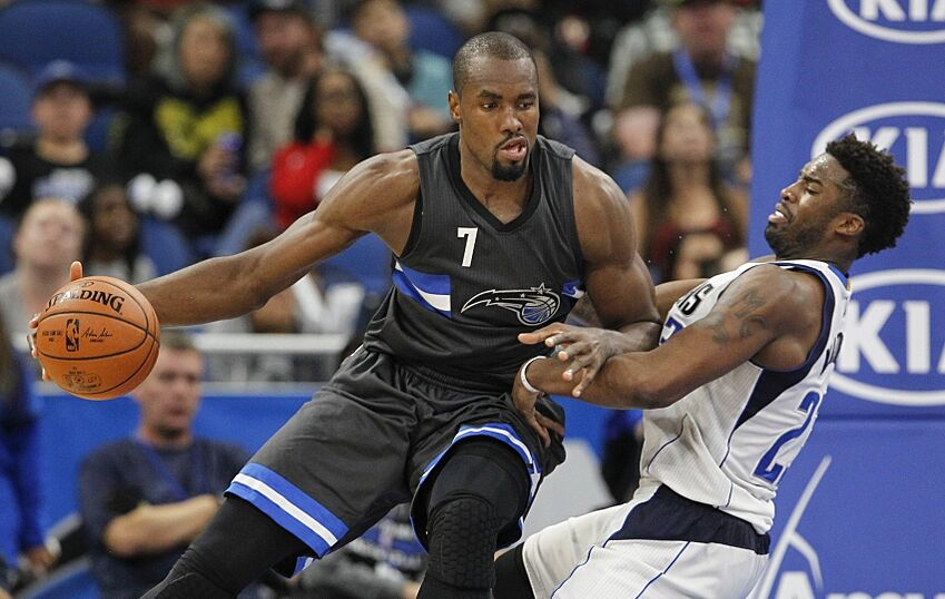 d350add11 Orlando Magic Daily Roundtable  It s trading season - Page 2