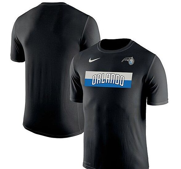 premium selection 51ad2 f76fc NBA Playoffs: Must-Have Orlando Magic Items