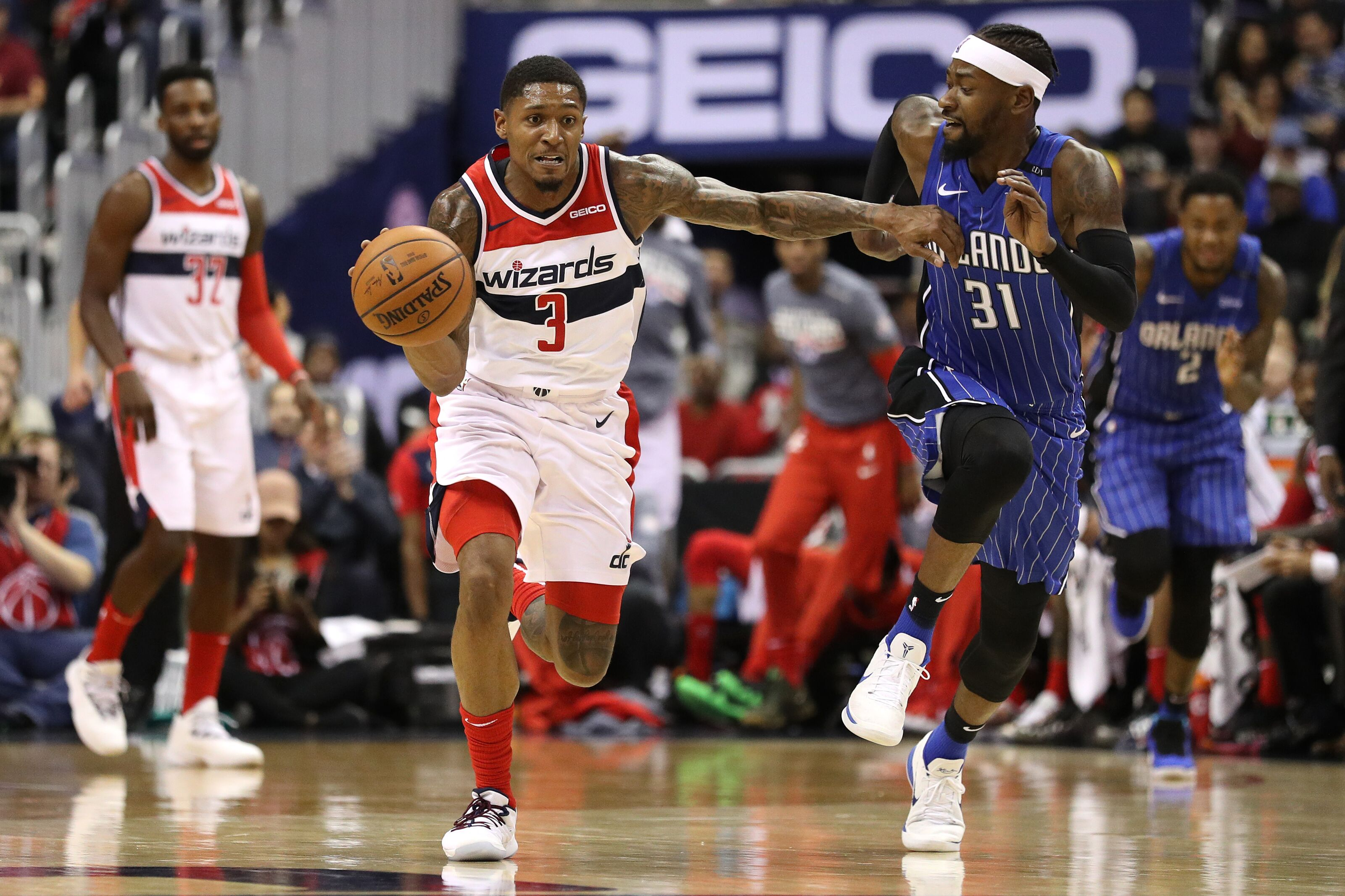 Orlando Magic have a lot to weigh as trade market prepares to open ae57b0371