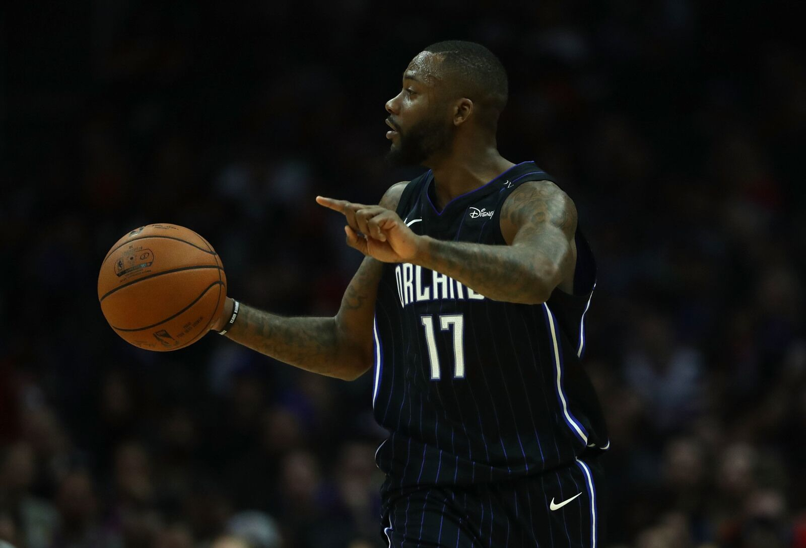 730587633 Orlando Magic have hope early season success was closer to the real team