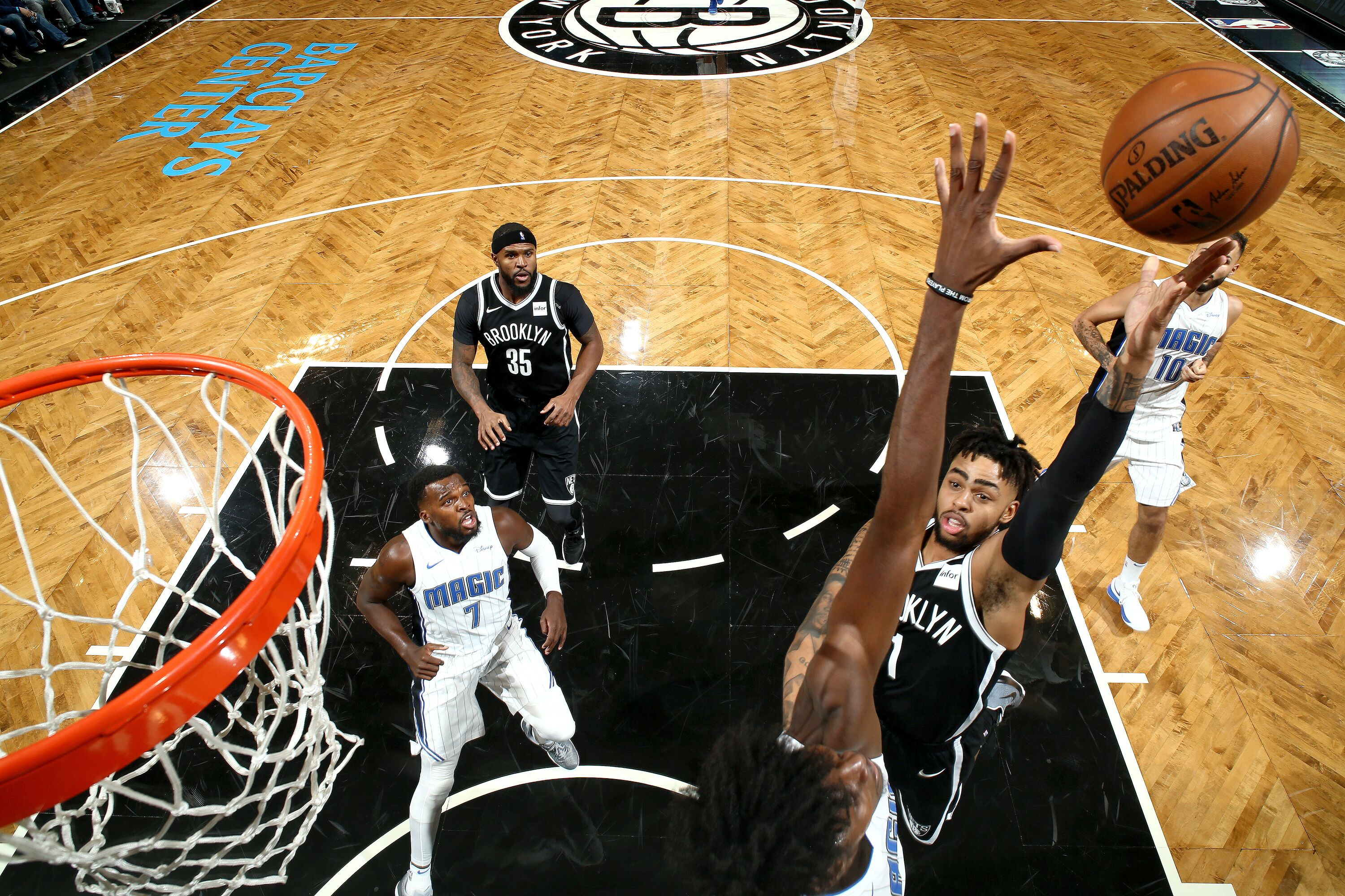 864088004-orlando-magic-v-brooklyn-nets.jpg