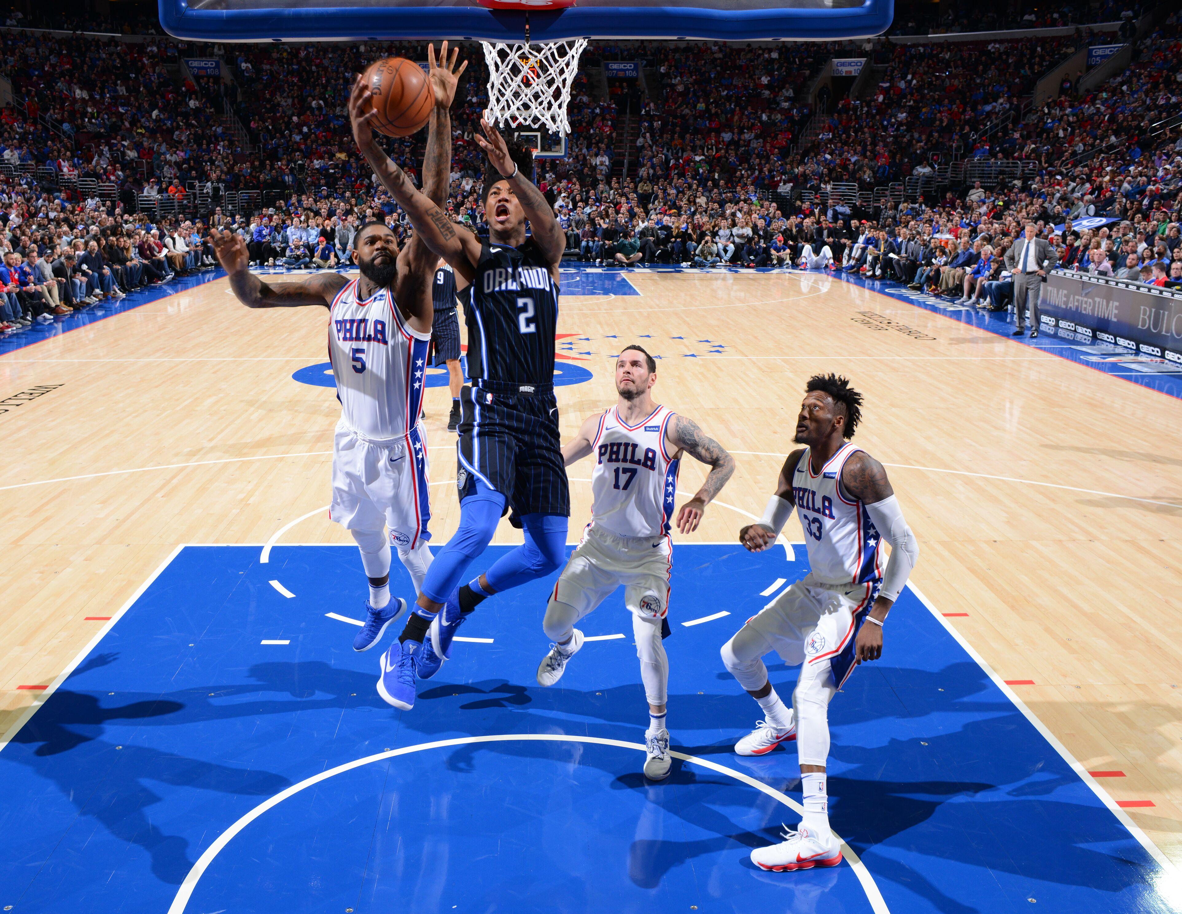 Philadelphia 76ers Nba Finals Roster | All Basketball Scores Info