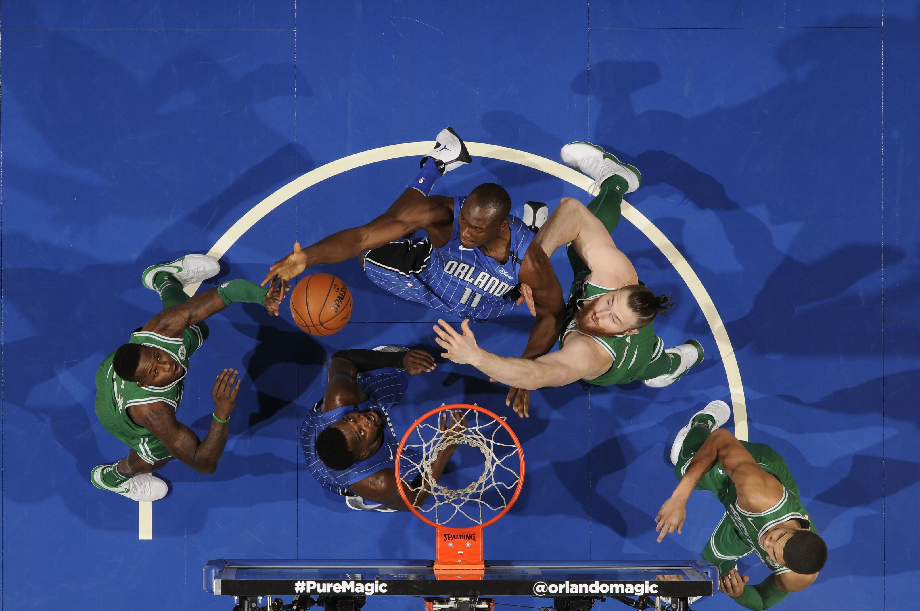 870661980-boston-celtics-v-orlando-magic.jpg