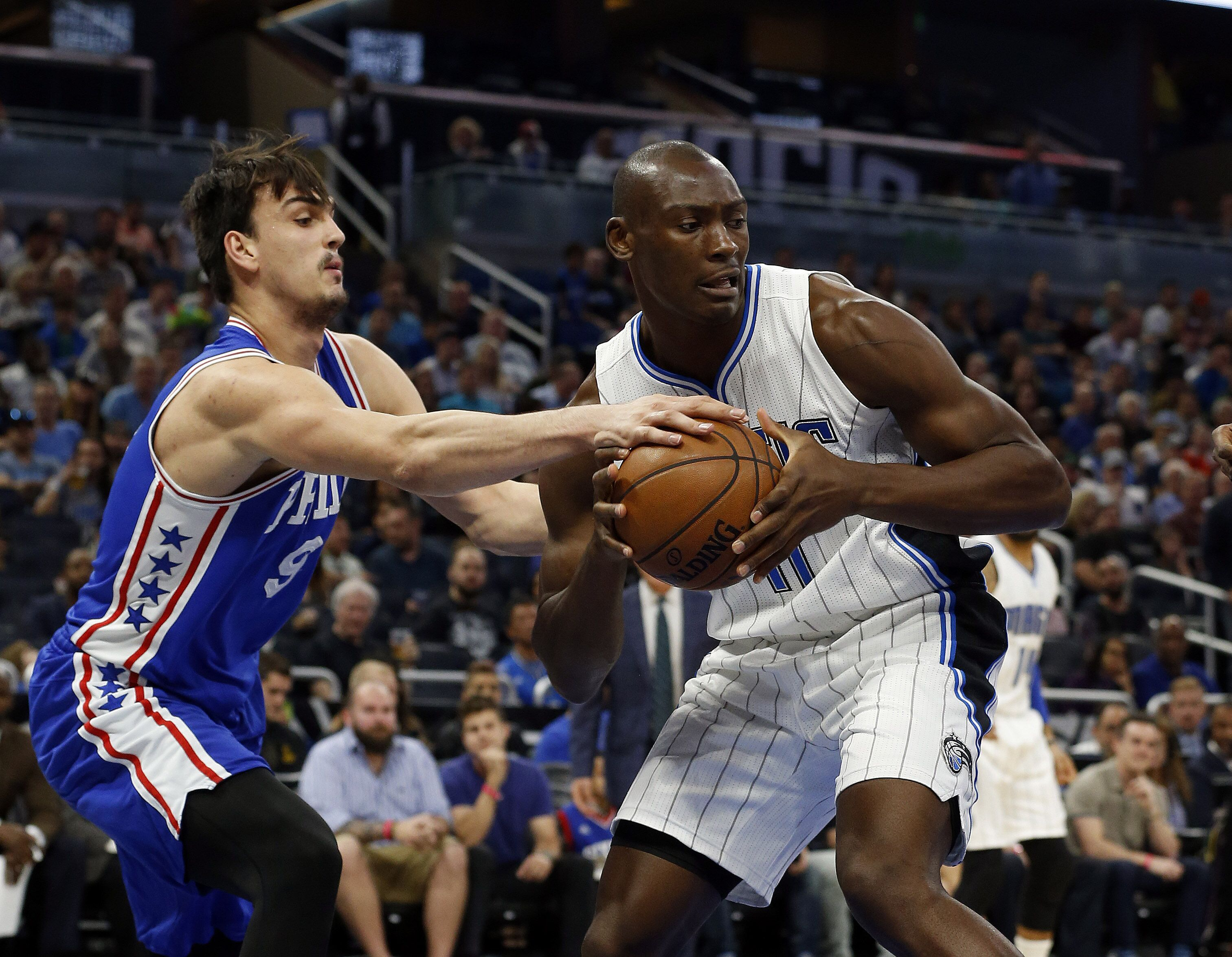 Orlando Magic third quarter review: Answering the big questions - Page 3