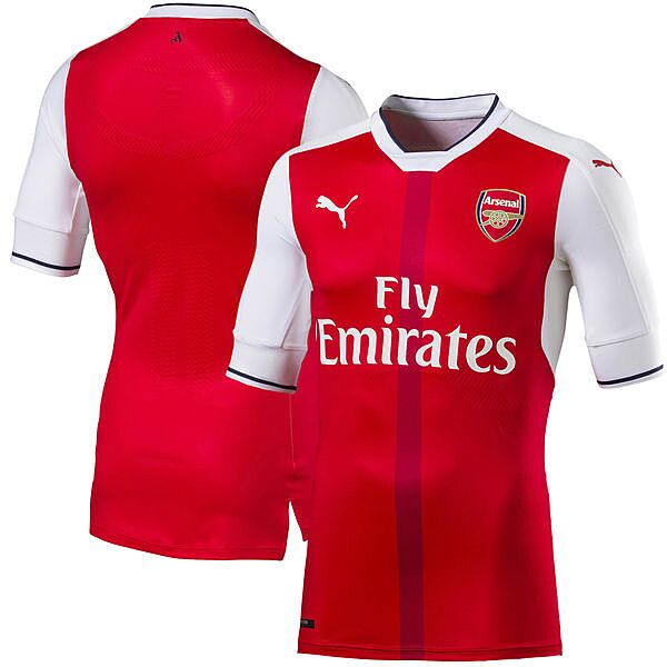 b4a849de0 Arsenal Gift Guide  10 items sure to please any Arsenal fan