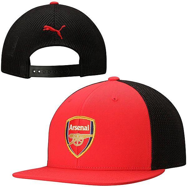 9aebda8db07 Gunners Christmas Gift Guide  10 Arsenal presents