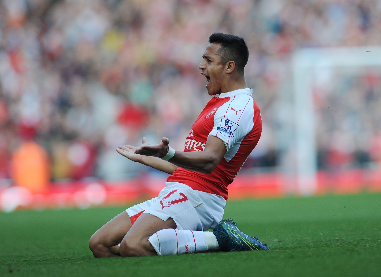 Arsenal vs Southampton Score Predictions