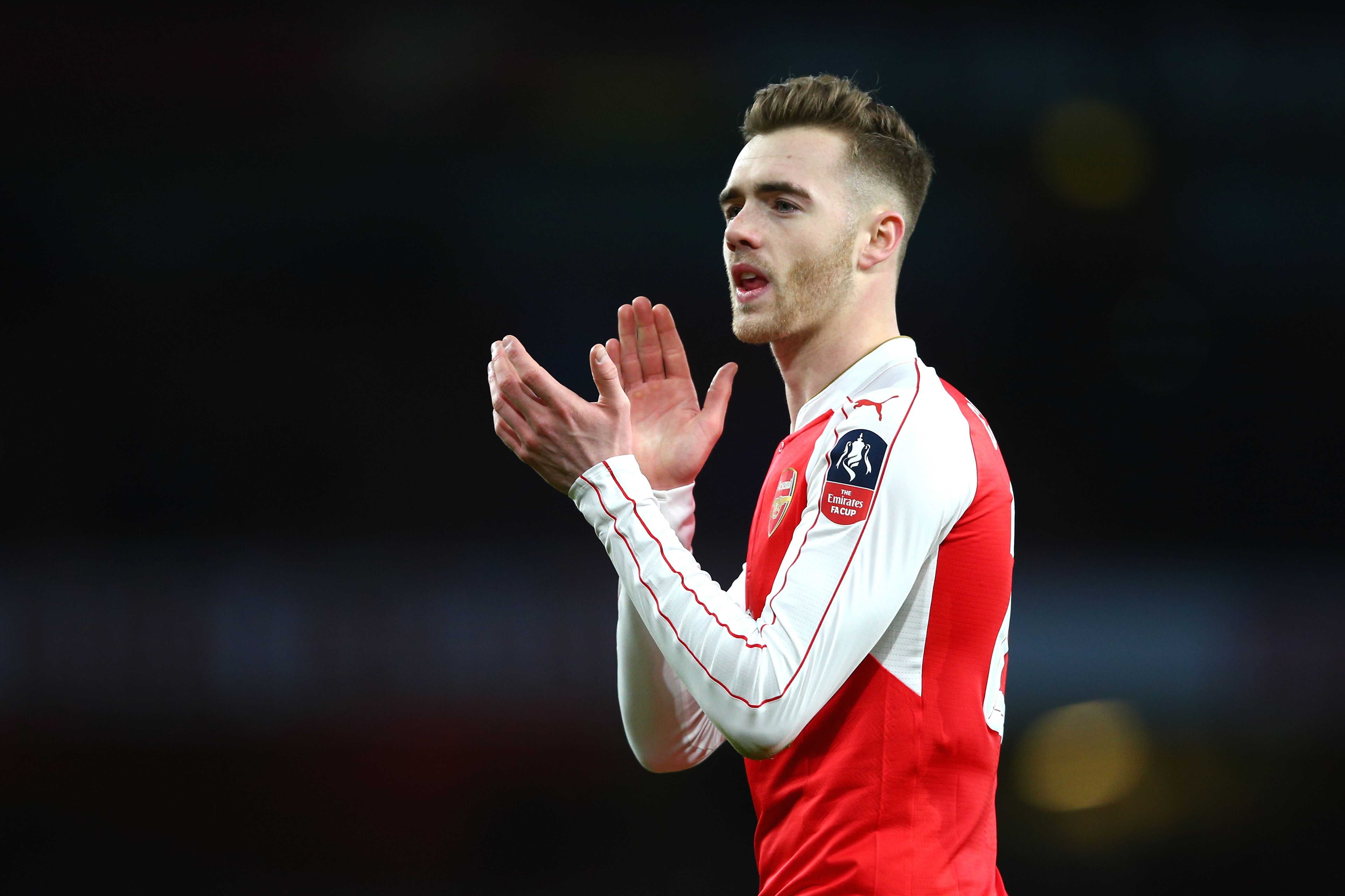 507560976-arsenal-v-burnley-the-emirates-fa-cup-fourth-round