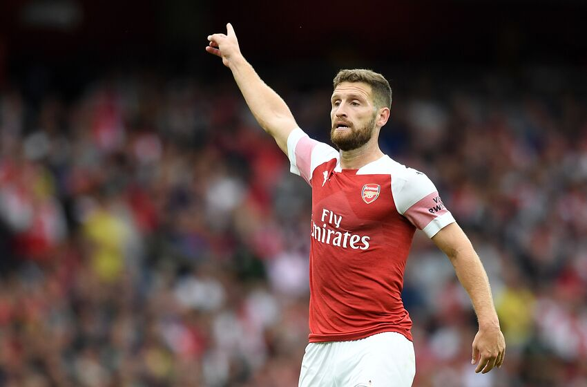 Image result for mustafi
