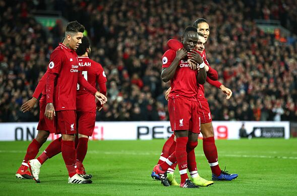 54c0c288b96 Arsenal Vs Liverpool  5 things we learned - Sell them all