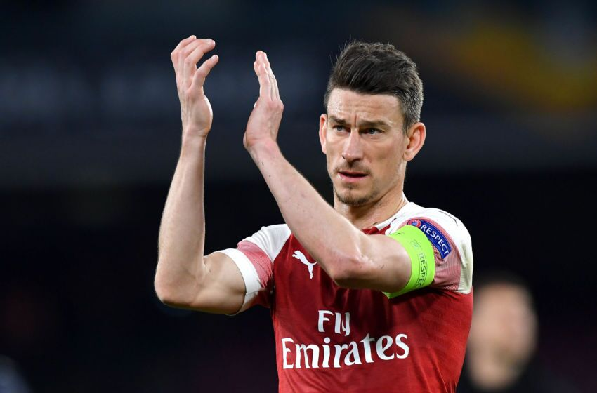Arsenal: 3 nicest surprises of 2018/19 season