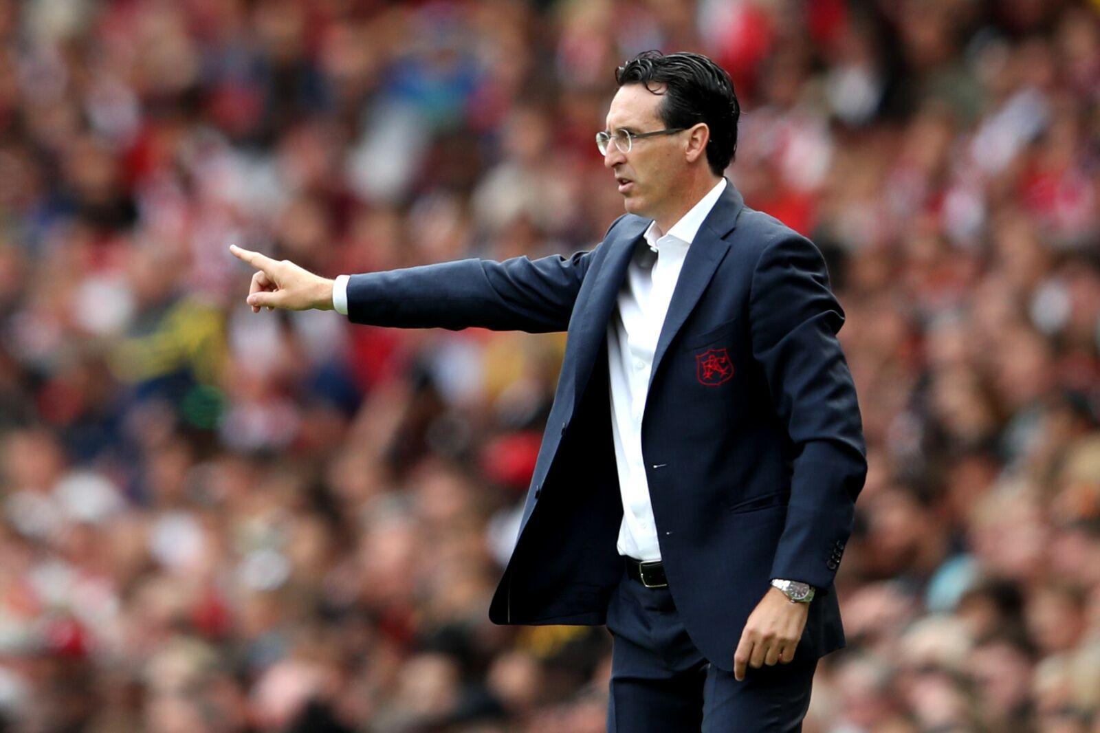 Arsenal Transfer Rumors: So… tomorrow is Thursday