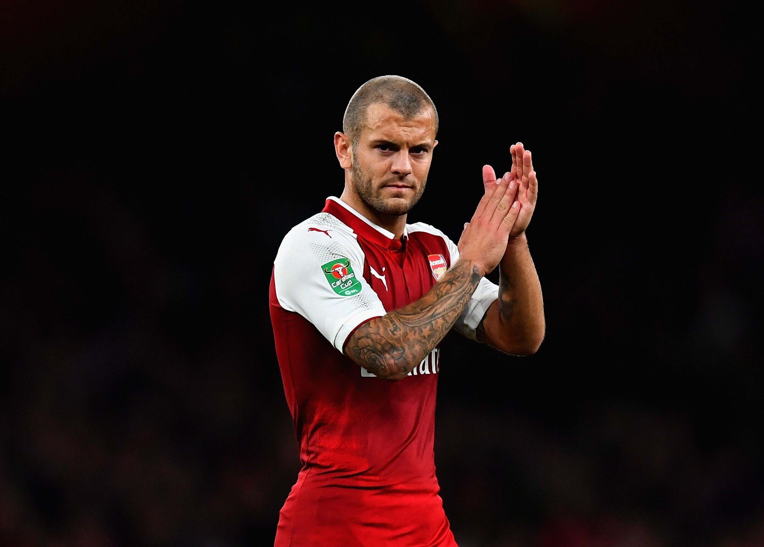 850267226-arsenal-v-doncaster-rovers-carabao-cup-third-round.jpg