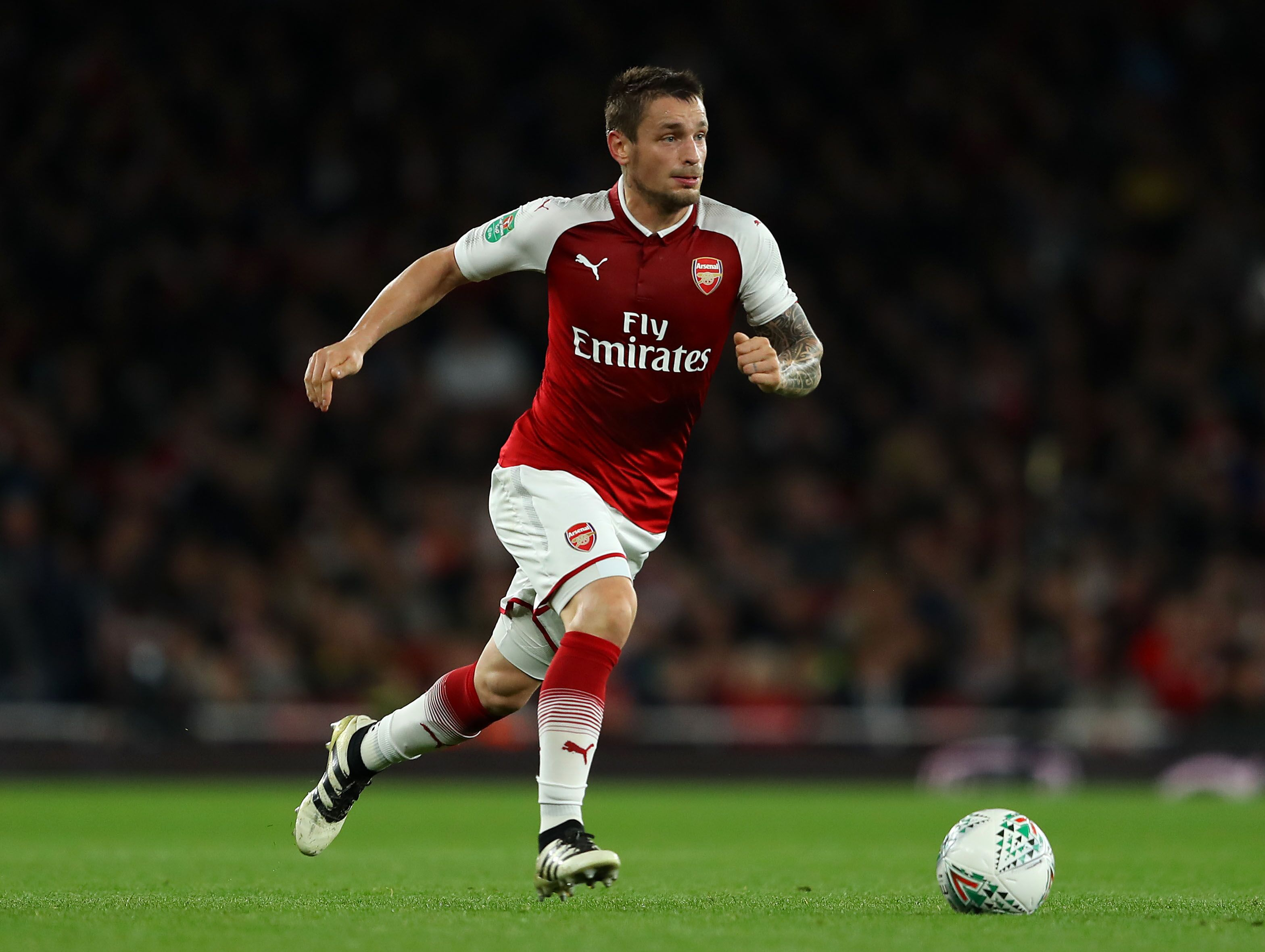 866739130-arsenal-v-norwich-city-carabao-cup-fourth-round.jpg