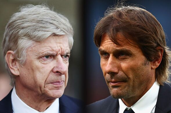 Arsenal Vs Chelsea: Ozil, Game management and 'Top 4' – From the Gunners angle
