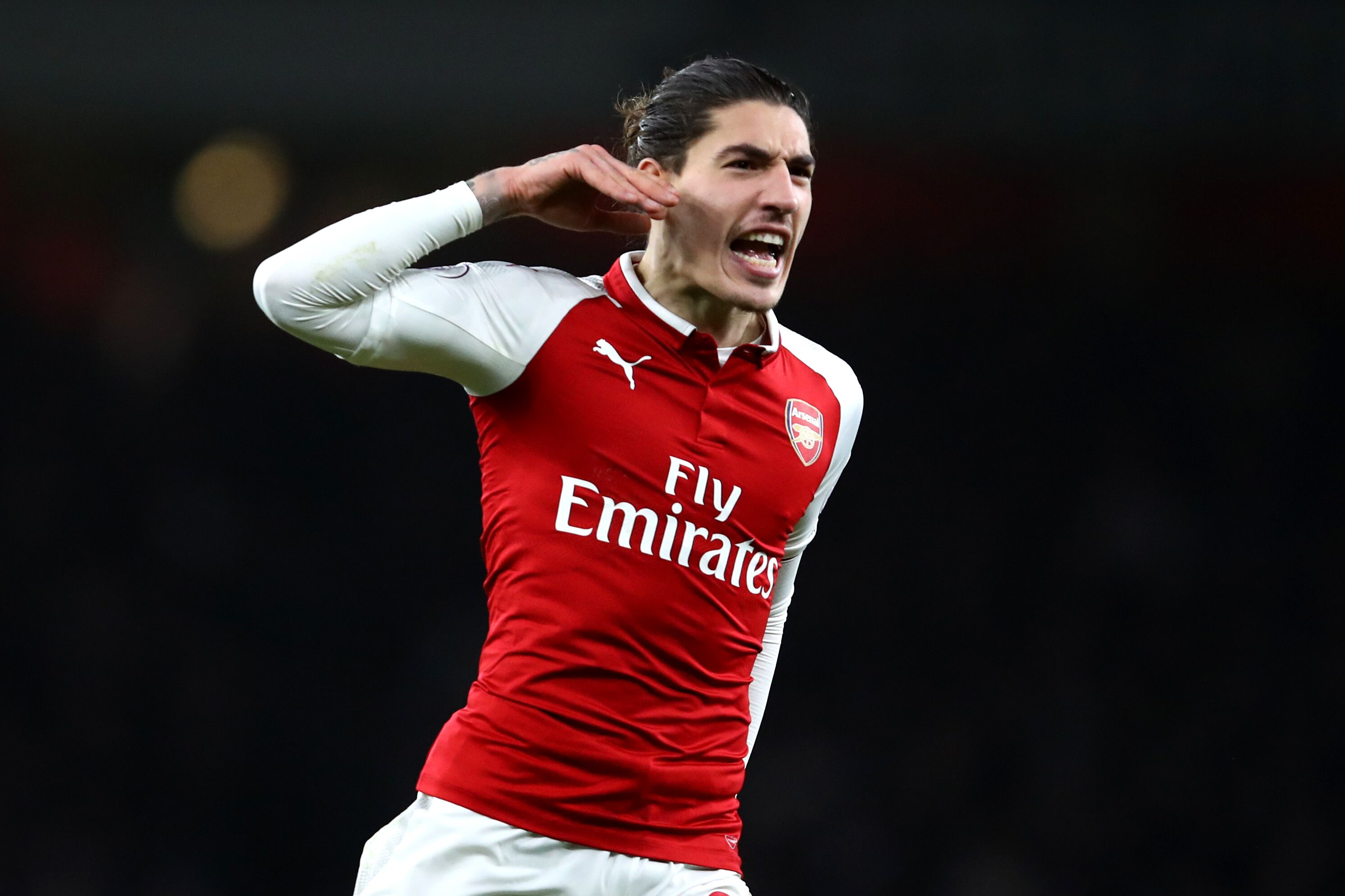 Image Result For Arsenal Fc Arsenal Twitter