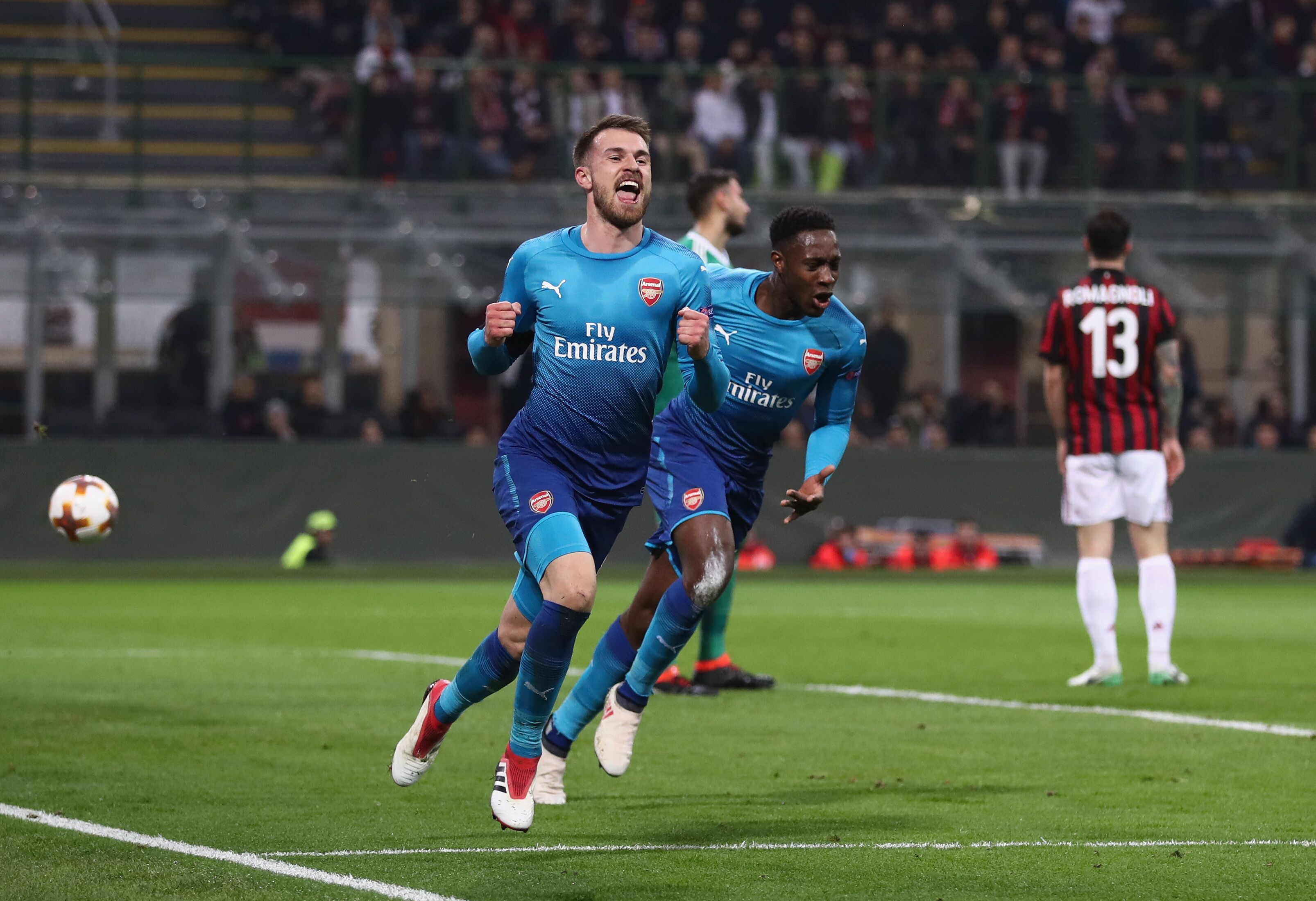 929326752-ac-milan-v-arsenal-uefa-europa-league-round-of-16-first-leg.jpg