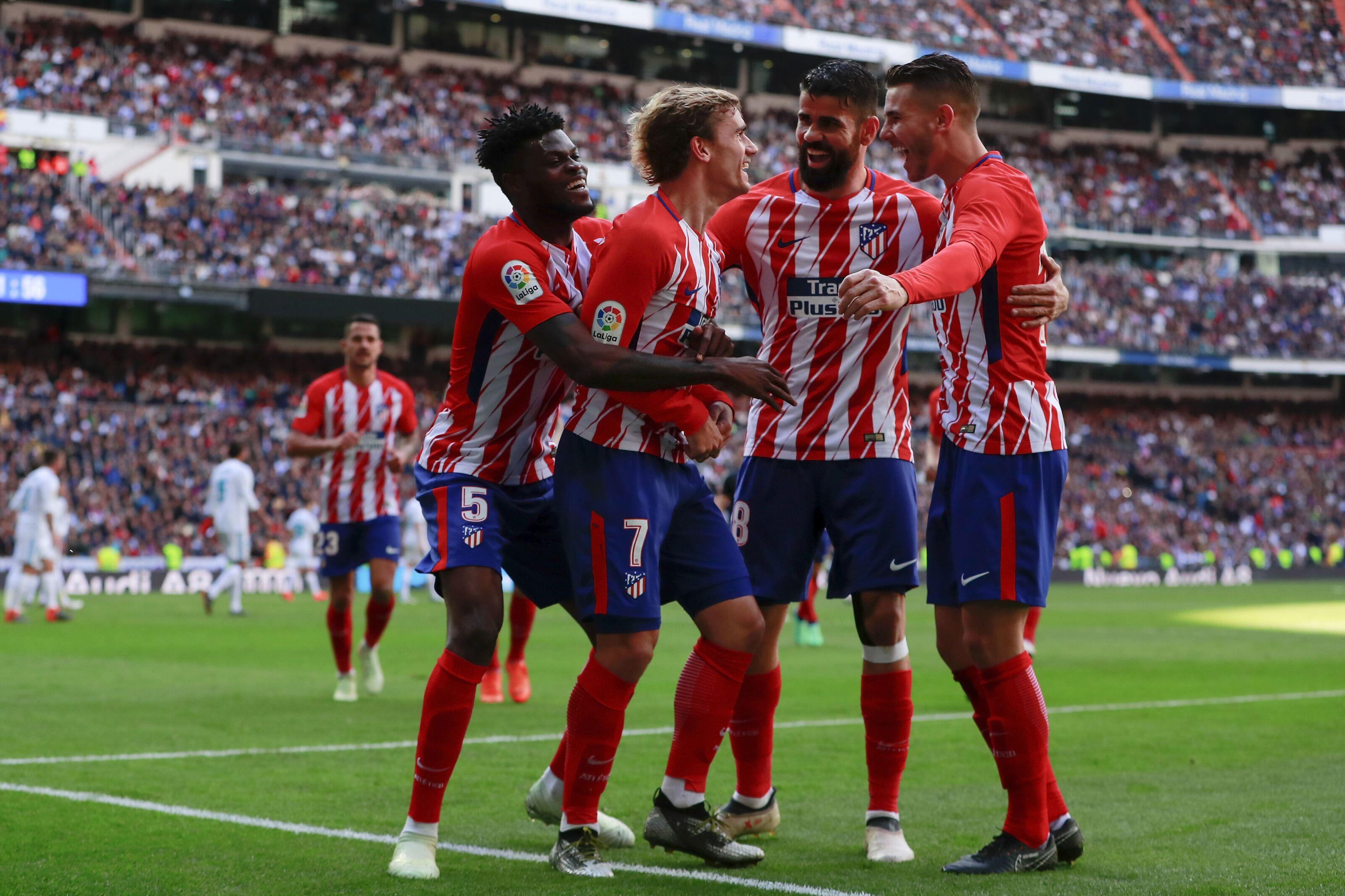 943390140-real-madrid-v-atletico-madrid-la-liga.jpg